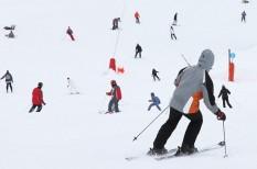 alpok, biztosítás, síbaleset, síelés, snowboard