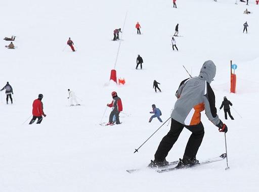vigyázzunk téli sportokkal