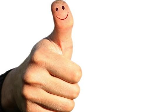 optimisták a kkv-k