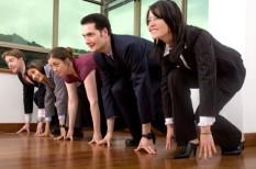 mozgás, munkahely, munkáltató, sport, támogatás