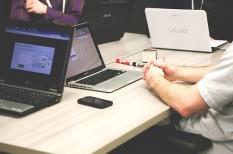 hvca, jeremie, kockázati tőke, startup
