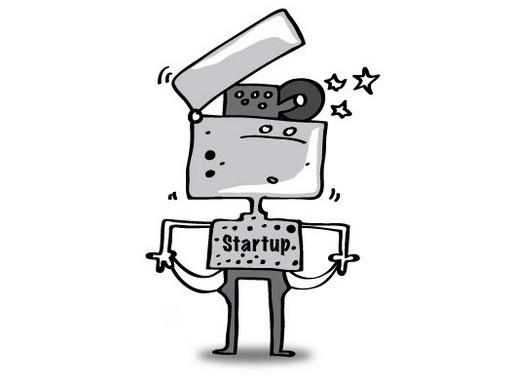 mentorhálózat startupoknak