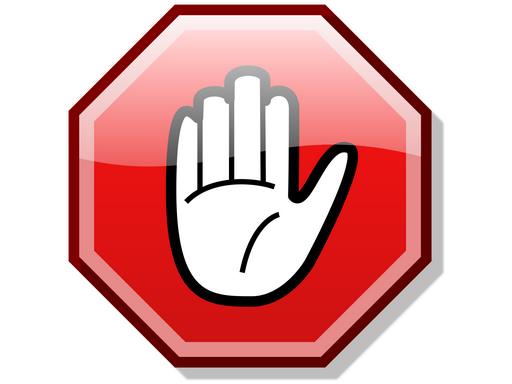 stop_wikimedia