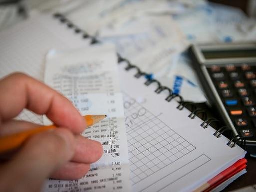 csökkenthetjük a társasági adóelőleget