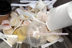 csomagolási hulladék, hulladék, hulladék csökkentés, környezetterhelés, papír, szemét, újrahasznosítás