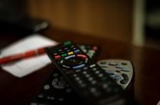 távközlés, tv, upc