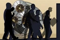 európai parlament, fuvarozók, kiküldetés, munkavállalói védelem