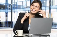 időgazdálkodás, induló vállalkozás, kiszervezés, utánpótlás