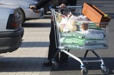 fogyasztás, gfk, lakossági fogyasztás, vásárlás, vásárlóerő
