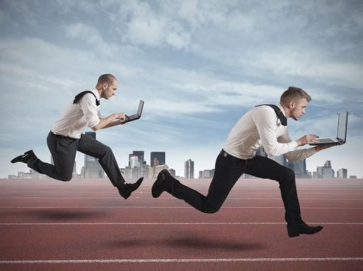 lefutnak minket a régiós versenytársak