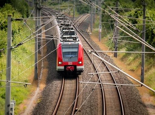 uniós pályázatok közlekedésfejlesztésre
