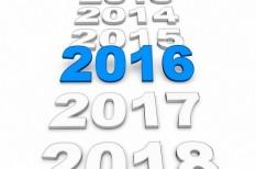 adótörvény módosítások, béren kívüli juttatások, cafeteria, cafeteria 2016, juttatás