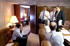 amerika, barack obama, elnök, hadsereg, légitársaság, repülés, technológia, usa