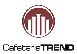 Cafeteria Trend Magazin
