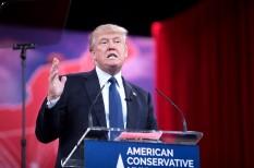 amerika, amerikai elnökválasztás, bicikli, donald trump, egyesült államok, elnökválasztás, munkanélküliség, usa elnökválasztás