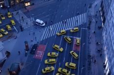 carsharing, közösségi gazdaság, megosztás gazdasága, sharing economy, taxirendelet, uber
