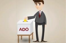 adóemelés, adózás, direkt marketing, környezetvédelmi termékdíj, online reklám, reklám