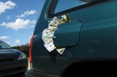 autógyártás, dízel, környezetszennyezés