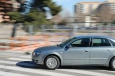 autópiac, forgalomba helyezés, gvh, személygépjármű, új autó értékesítés