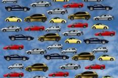 autó, céges autó, tartós bérlet