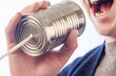 hatékony kommunikáció, komment, közösségi média, közösségi oldalak, negatív komment, ügyfélkapcsolat, ügyfélkezelés