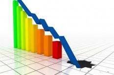 árfolyam, esés, hangulat, nemzetközi helyzet, részvénypiac