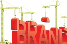brandépítés, énmárka, márkaépítés, márkanév, networking, személyes márka
