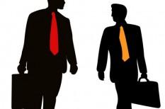 dress code, munka törvénykönyve, öltözködés