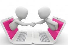adatvédelem, chatbot, e-commerce, ügyfélkezelés, ügyfélszolgálat