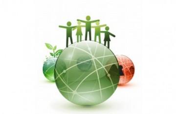 csr, felelős vállalat, társadalmi felelősségvállalás, üzleti etika, vállalati felelősségvállalás