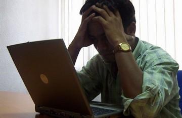 kötelező adatszolgáltatás, online számlázás, számlázás, számlázóprogramok online bekötése