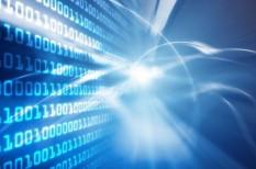 automatizálás, cégvezető, digitalizáció, fejlesztés, kkv, pályázat