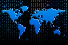 applikációk, globalizáció, globalozáció, infokommunikació, mobilvásárlás, okoseszközök, online fizetés, online kereskedelem, online vásárlás