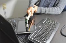 digitális átállás, digitalizáció, it a cégben