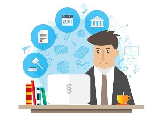 jönnek a digitális ügyvédek
