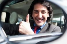autópiac, használt autó, online kereskedelem
