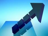 gazdasági kilátások, gki konjunktúra-index, üzleti bizalom