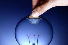 energiahatékonyság, innováció, pályázat, startup