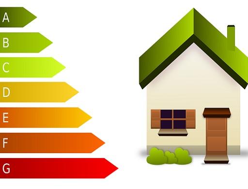 szigorúbb energiahatékonyséági követelmények vonatkoznak a csok-os lakásokra