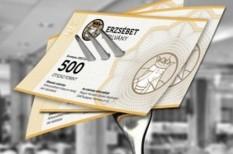 adózás, adózás 2018, béren kívüli juttatások, cafeteria, cafeteria 2018, nav, utalvány