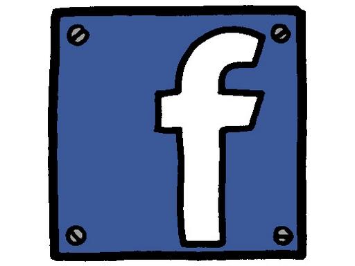 használjuk a közösségi oldalakat