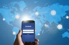 facebook, fogyasztói szokások, közösségi oldalak, okoseszközök, online marketing