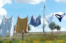 globális felmelegedés, klímaváltozás, Kopátsy Sándor