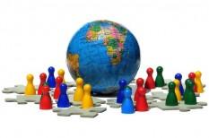 gazdasági előrejelzések, gazdasági kilátások