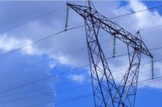 fogyasztó, kivizsgálás, panasz, ügyfélelégedettség, villamosenergia-szolgáltató