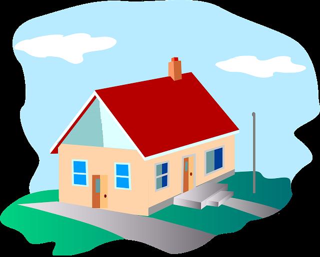 felpörgött az ingatlanpiac
