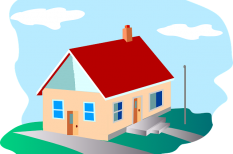 ingatlanpiac, lakásárak, lakáshitelek