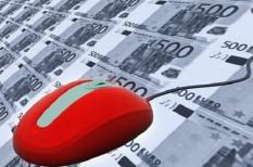 digitális átállás, hatékonyságnövelés, it a cégben, költségcsökkentés