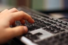 céges honlap, felmérés, honlap, it a cégben, kkv informatika, online toborzás