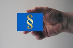cégalapítások, cégjog, cégtörlések, kötelező tőkeemelés, törzstőke, új Ptk.